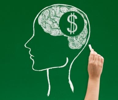 10 Hábitos diarios que te harán millonario