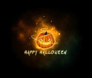 8 Datos curiosos de Halloween