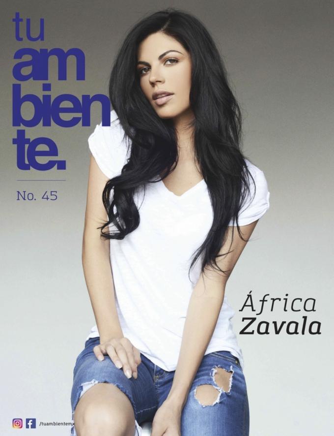 Revista 45