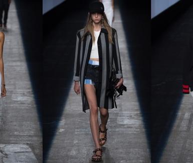 8 datos curiosos de la moda