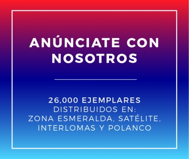 Banner Noticias