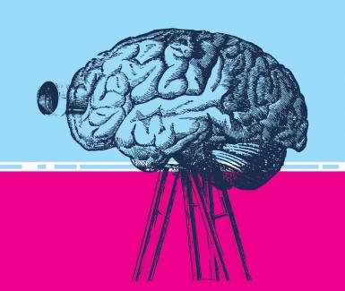 3 hábitos que tu cerebro ama
