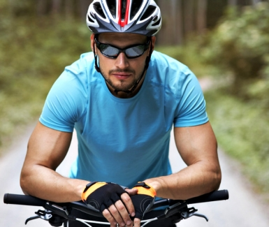 6 beneficios inmediatos de practicar ciclismo