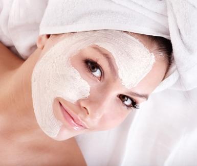 Dale un detox a tu piel