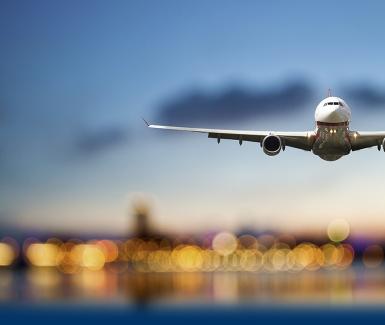 Derechos de viajero