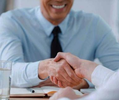 5 Tips para triunfar tus entrevistas de trabajo en inglés