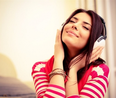 6 datos curiosos de la música