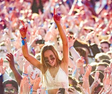 Los mejores Festivales del verano 2019