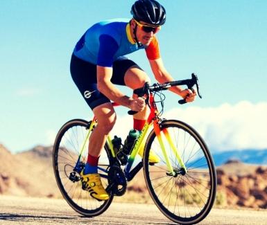 6 sencillos pasos para mejorar tu técnica de pedaleo