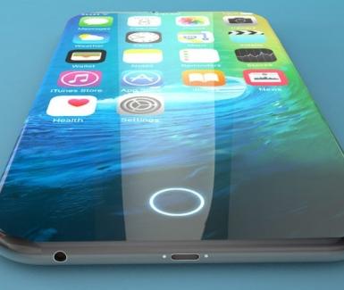 ¿Qué promete el iPhone 8? Conoce a fondo las nuevas características.
