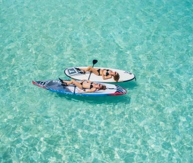 8 errores de moda de que debes evitar este verano