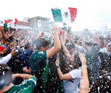 12 cosas que hacen único a un mexicano