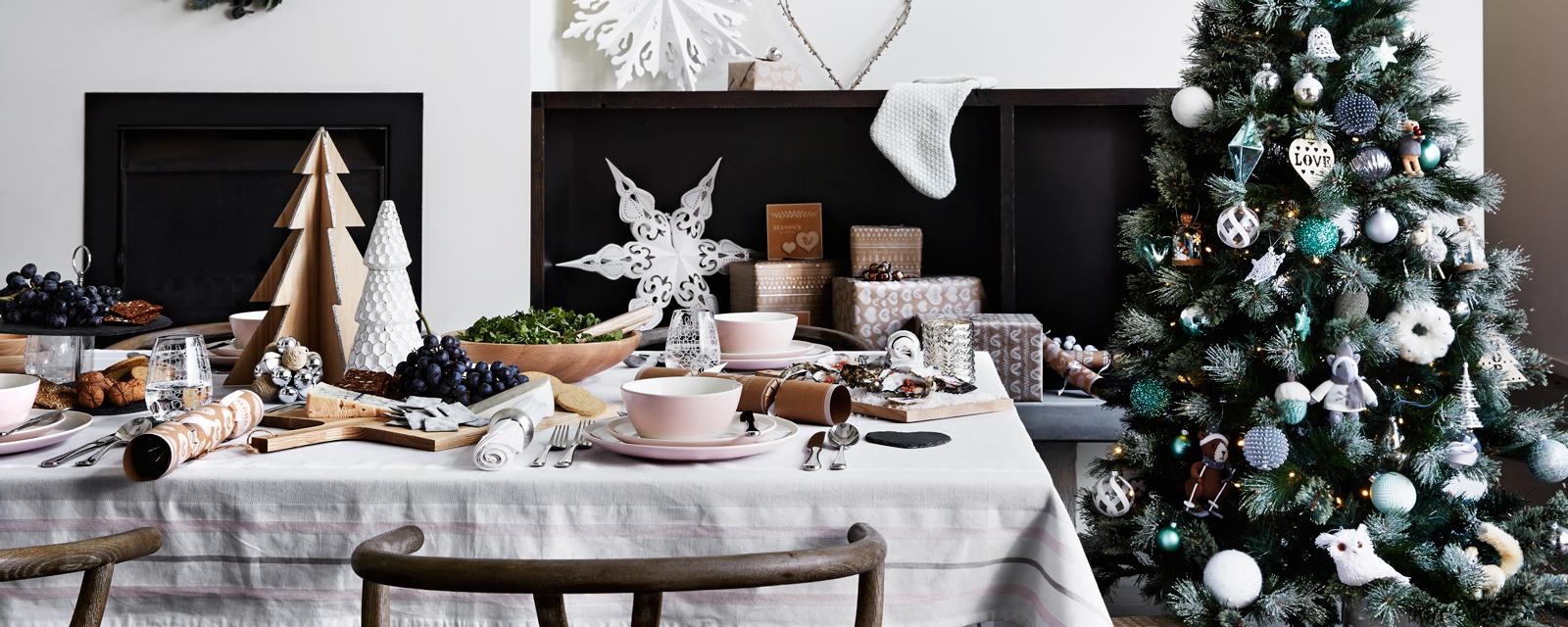 Ideas para adornar tu casa esta Navidad | Artículos | Revista Tu ...