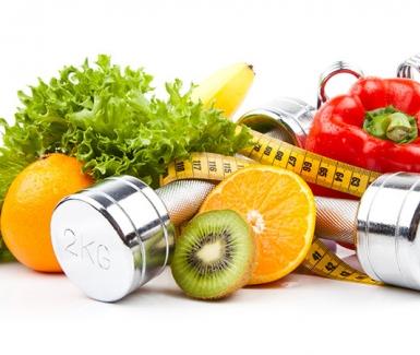 Cuando bajas de peso ¿Estás perdiendo lo que realmente quieres perder?
