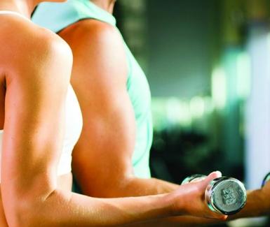 ¿Sabes qué son los entrenamientos metabólicos?