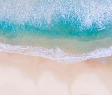 ¡Date una escapada! Las 5 mejores playas de México este 2019