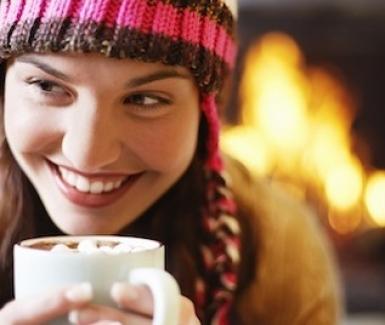 Olvídate del frío con estos 4 lugares de café y tés artesanales