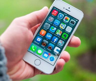 ¡7 Apps que debes de descargar en tu nuevo iPhone!