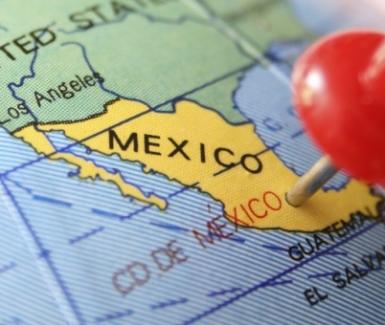 Datos interesantes de México