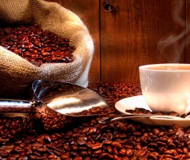 Dime cómo tomas tu café y te diré de donde eres