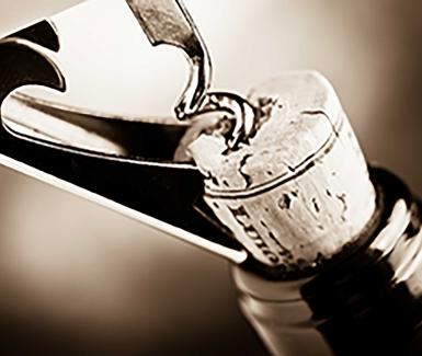 7 Datos curiosos del vino