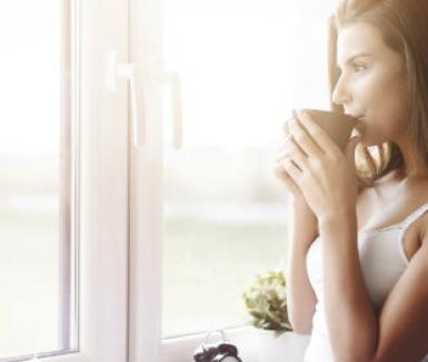 10 cosas que tienes que hacer antes de las 10 AM para mejorar tu día